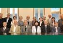 2016年度 基督教共助会 総会報告〜中西 博