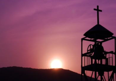 聖書の所在 ―宗教改革五百周年の年に  七條 真明