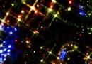 キリスト教共助会クリスマス礼拝・祝会