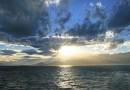 基督教共助会百年、神の御業に生きる 飯島 信